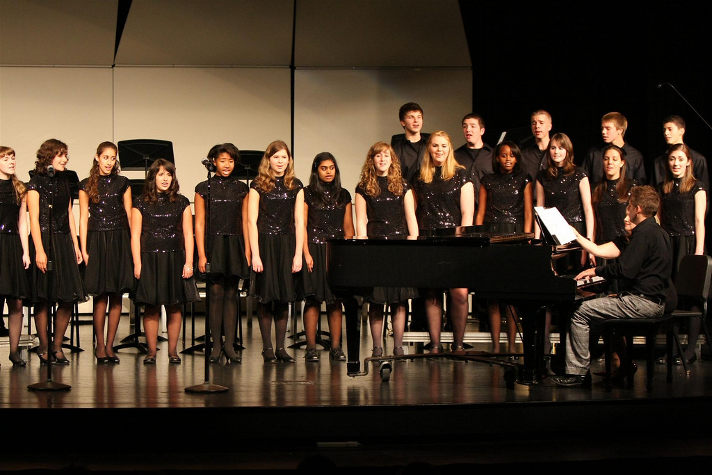 WHS Vocal Jazz 2009-10-15 (36)