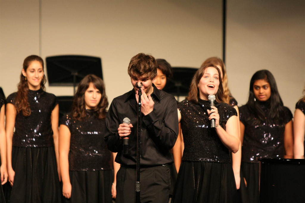 WHS Vocal Jazz 2009-10-15 (16)