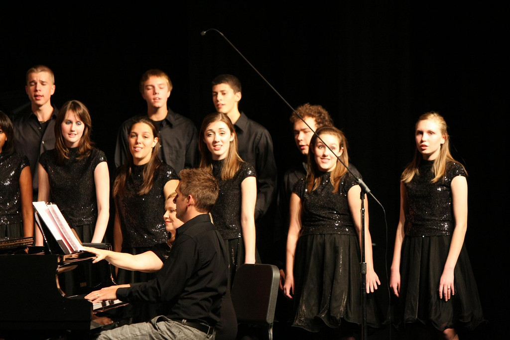 WHS Vocal Jazz 2009-10-15 (23)