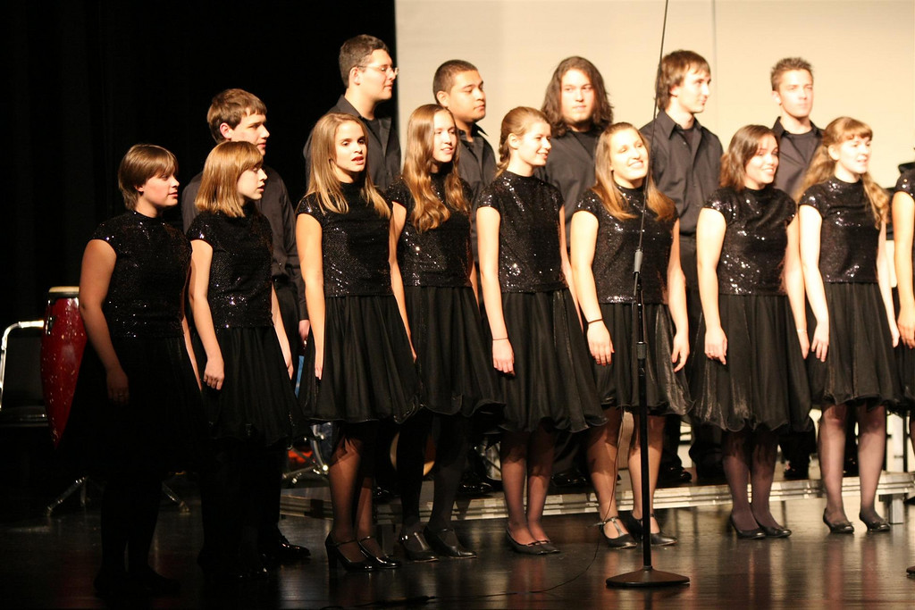 WHS Vocal Jazz 2009-10-15 (33)