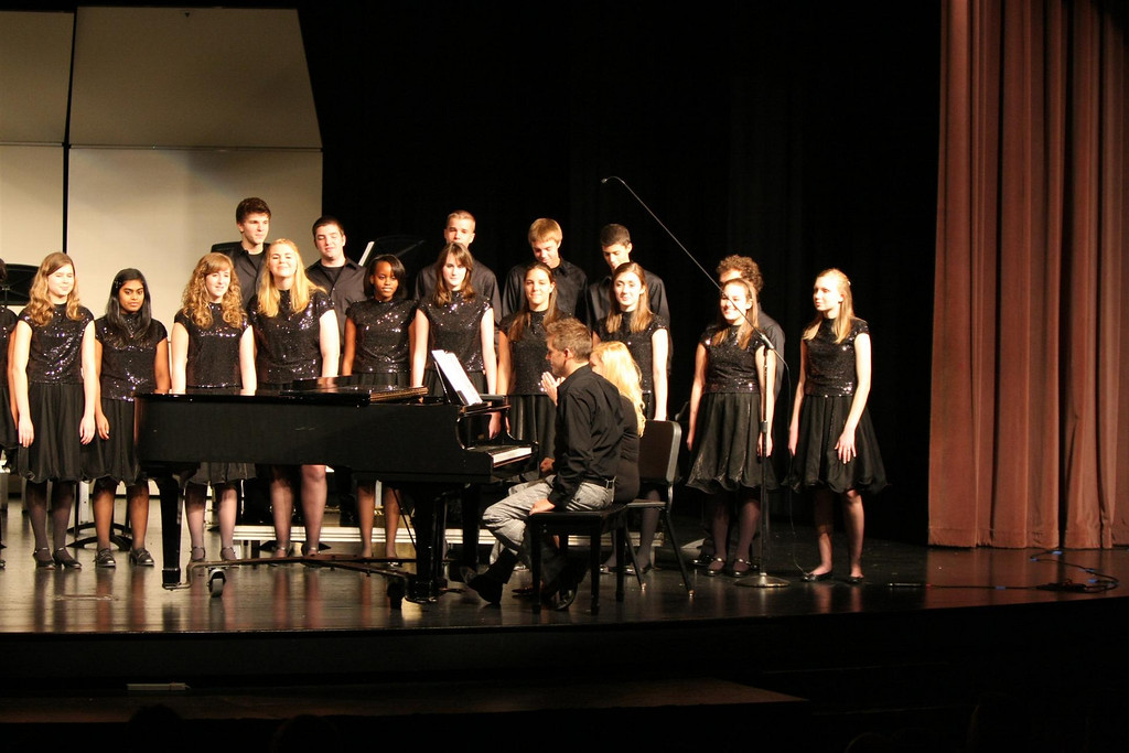 WHS Vocal Jazz 2009-10-15 (39)
