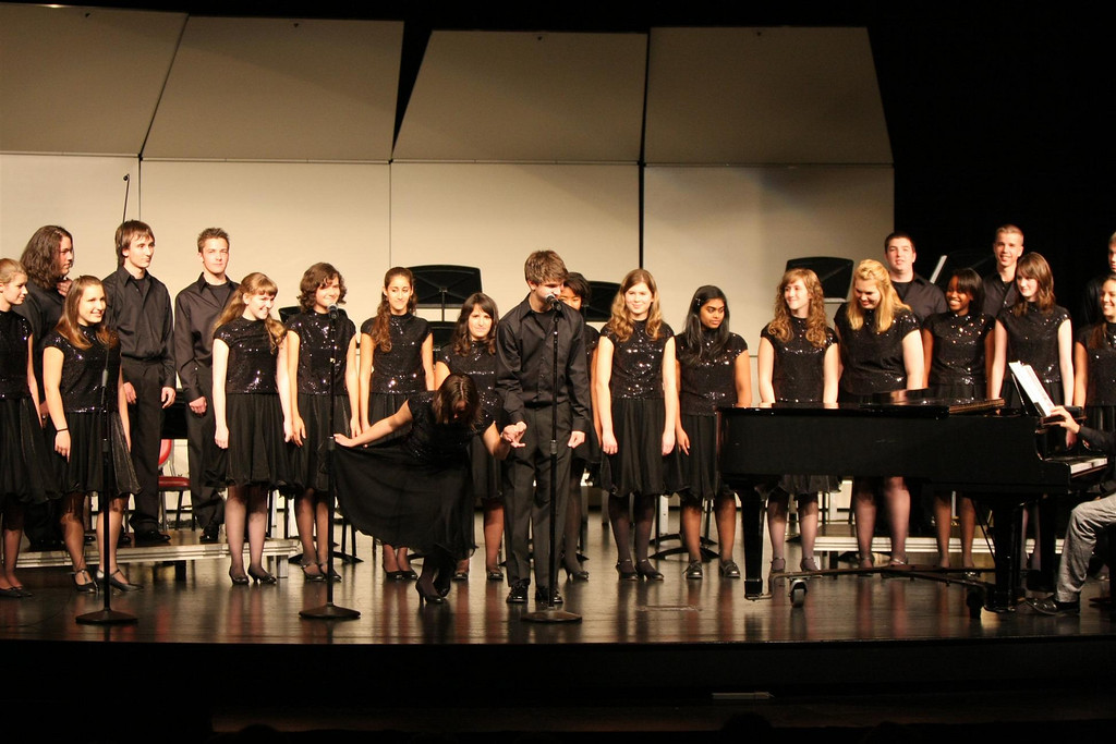 WHS Vocal Jazz 2009-10-15 (40)