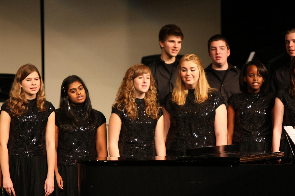 WHS Vocal Jazz 2009-10-15 (25)