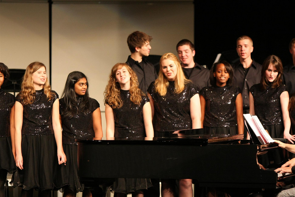 WHS Vocal Jazz 2009-10-15 (22)