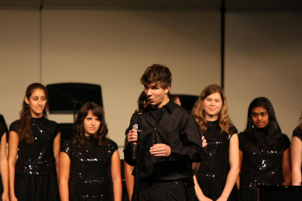 WHS Vocal Jazz 2009-10-15 (15)