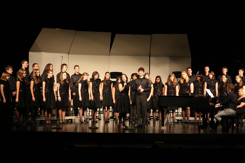 WHS Vocal Jazz 2009-10-15 (14)
