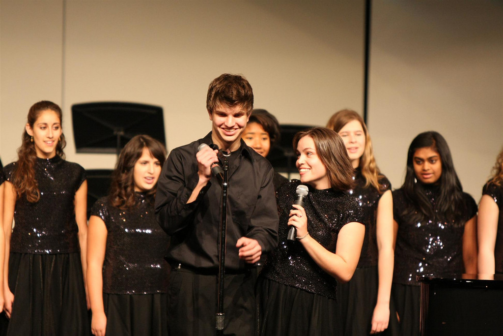 WHS Vocal Jazz 2009-10-15 (18)