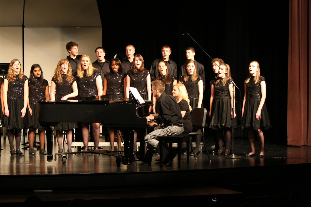 WHS Vocal Jazz 2009-10-15 (37)