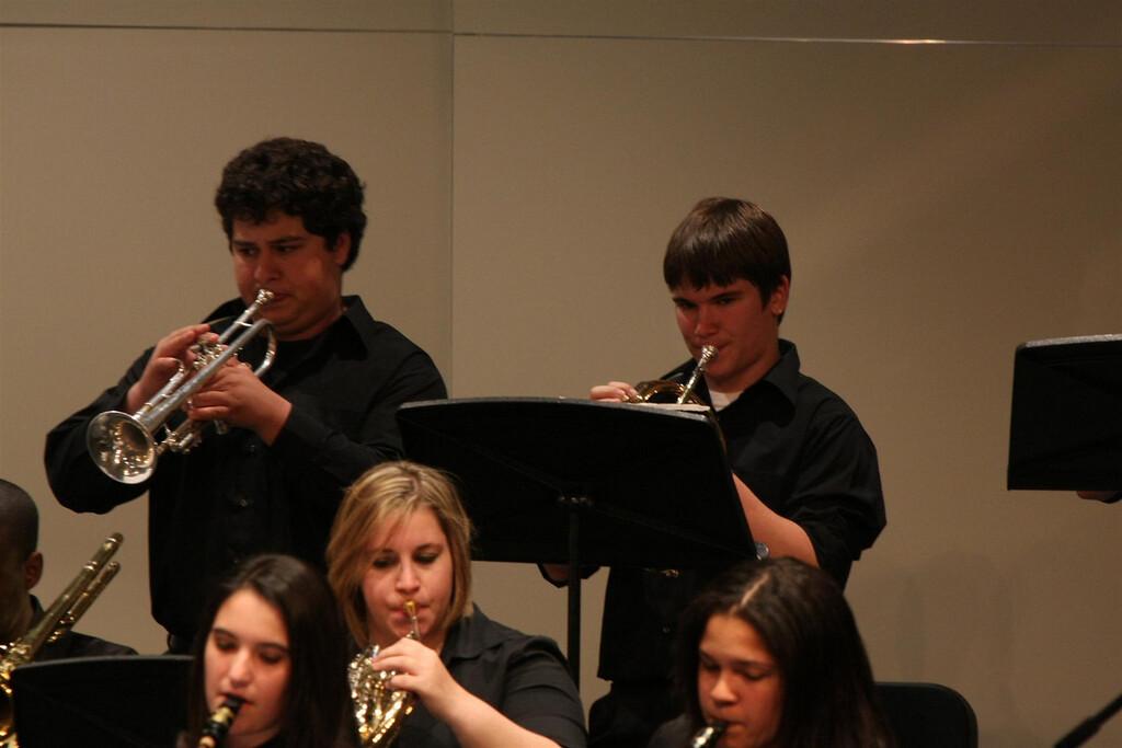 WHS Jazz Guest Artist Concert 2010-04-28 (39)