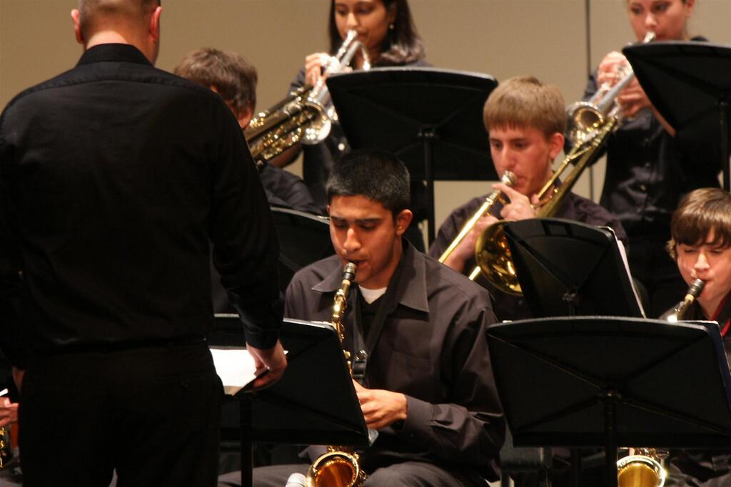 WHS Jazz Guest Artist Concert 2010-04-28 (42)