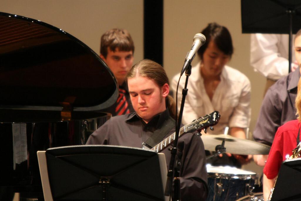 WHS Jazz Guest Artist Concert 2010-04-28 (29)