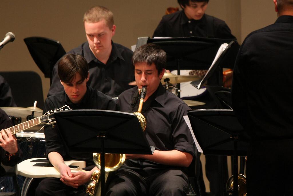 WHS Jazz Guest Artist Concert 2010-04-28 (45)