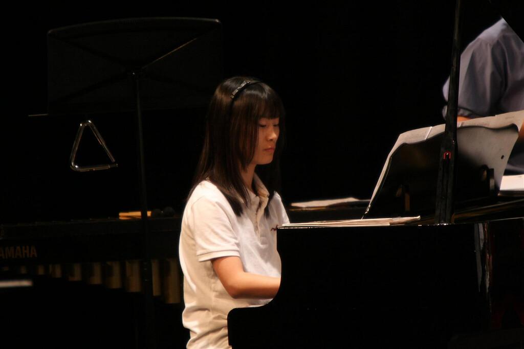 WHS Jazz Guest Artist Concert 2010-04-28 (31)