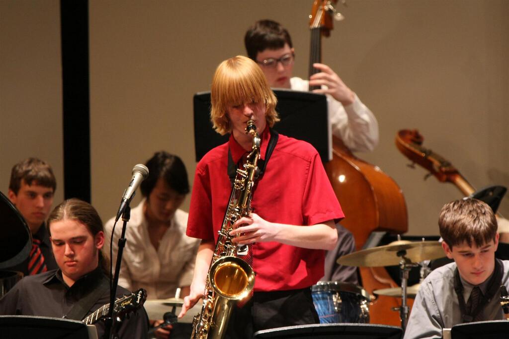 WHS Jazz Guest Artist Concert 2010-04-28 (23)