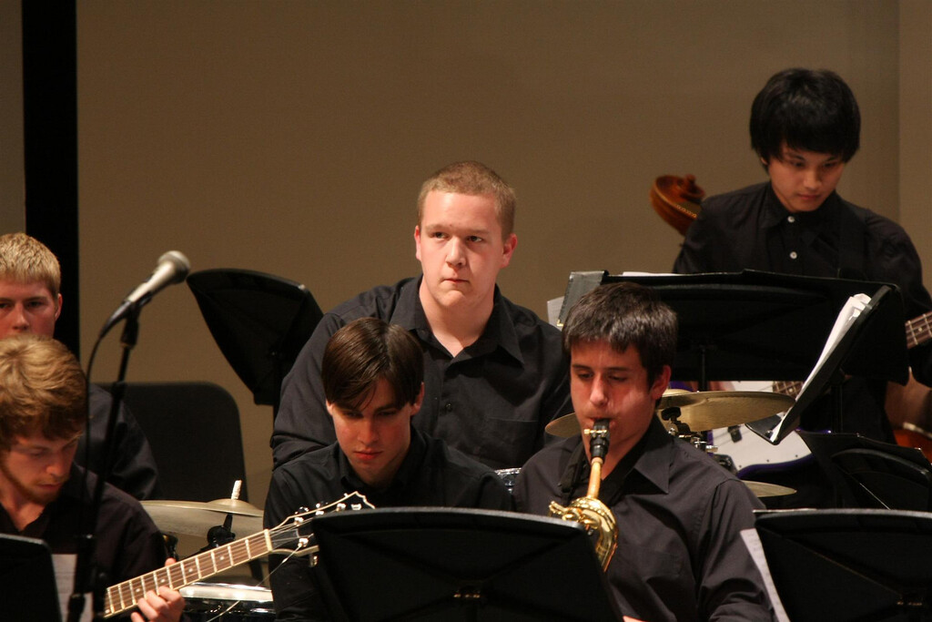 WHS Jazz Guest Artist Concert 2010-04-28 (37)