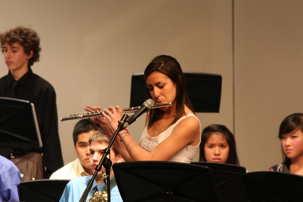 WHS Jazz Guest Artist Concert 2010-04-28 (25)