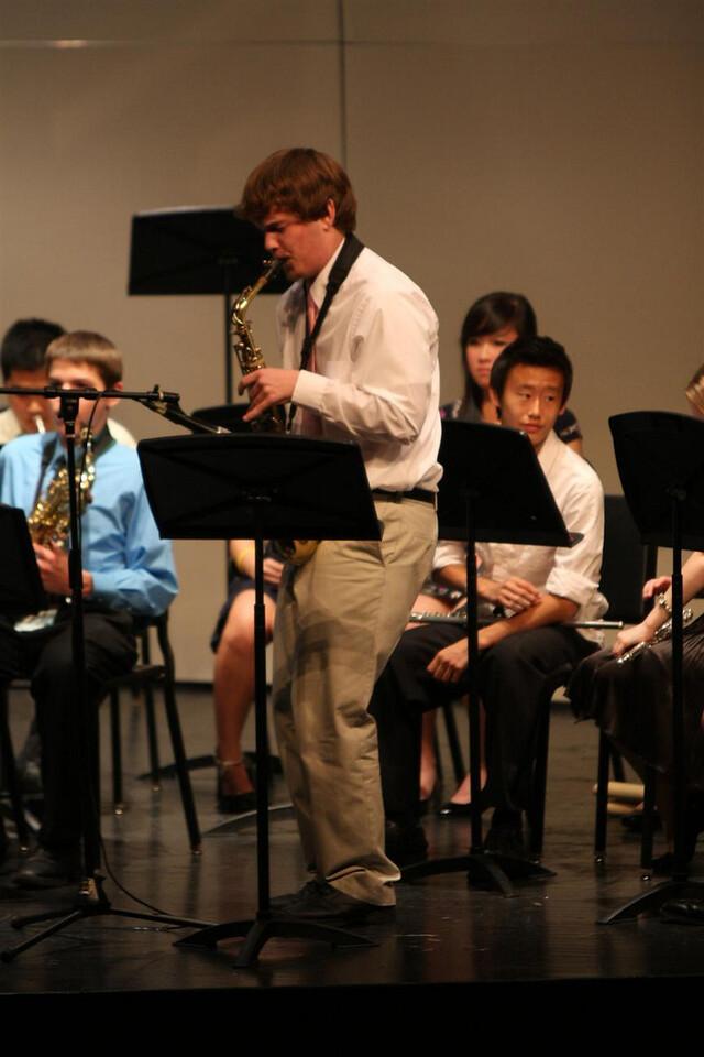 WHS Jazz Guest Artist Concert 2010-04-28 (13)
