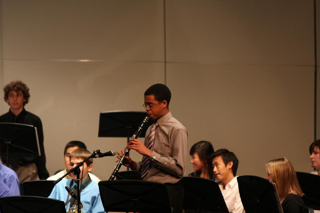 WHS Jazz Guest Artist Concert 2010-04-28 (6)
