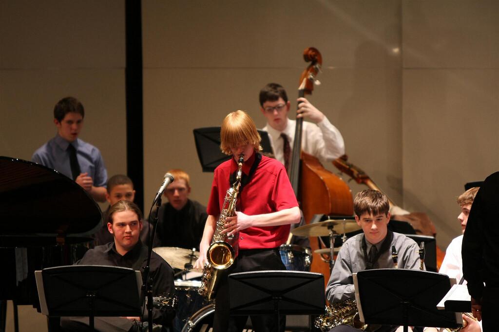 WHS Jazz Guest Artist Concert 2010-04-28 (7)
