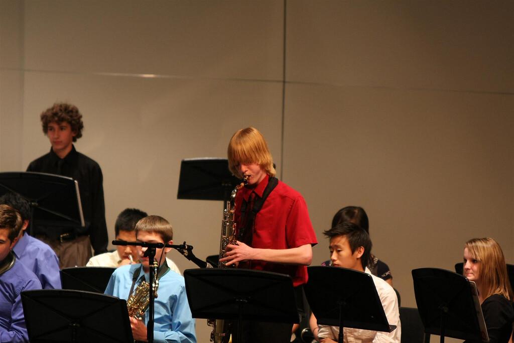 WHS Jazz Guest Artist Concert 2010-04-28 (9)