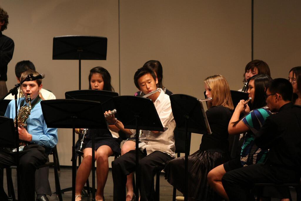 WHS Jazz Guest Artist Concert 2010-04-28 (3)