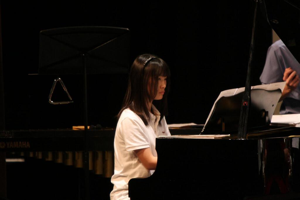 WHS Jazz Guest Artist Concert 2010-04-28 (33)