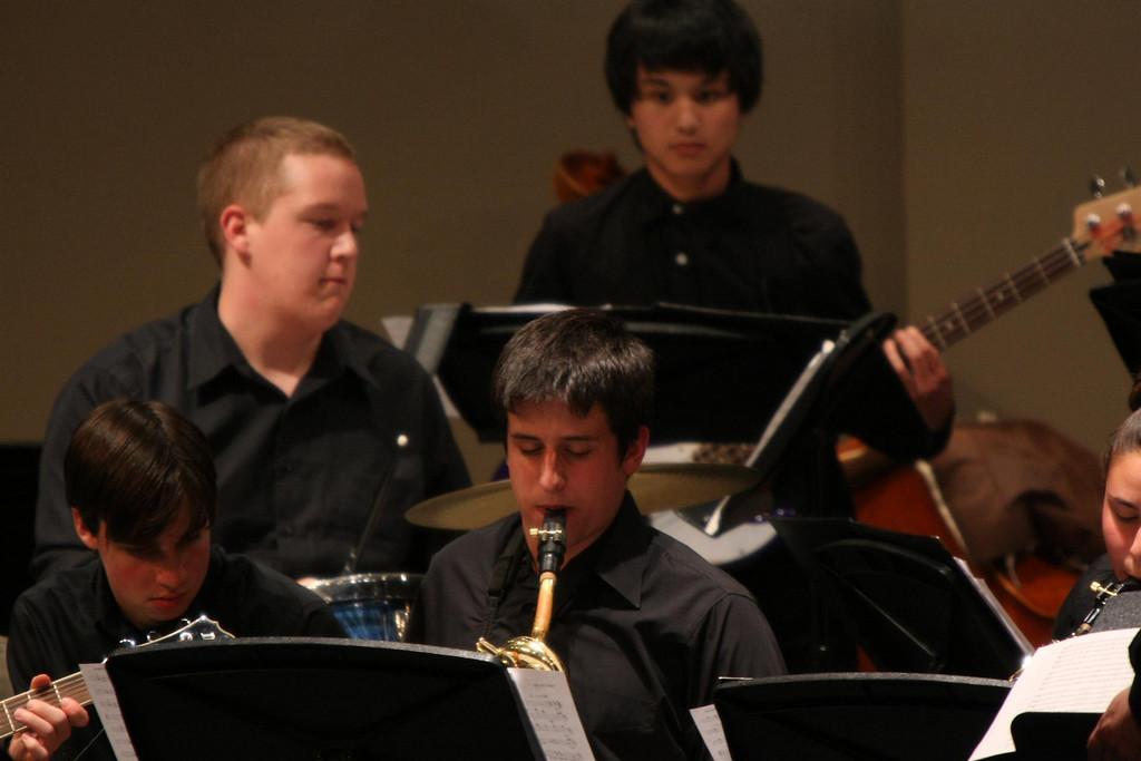 WHS Jazz Guest Artist Concert 2010-04-28 (132)