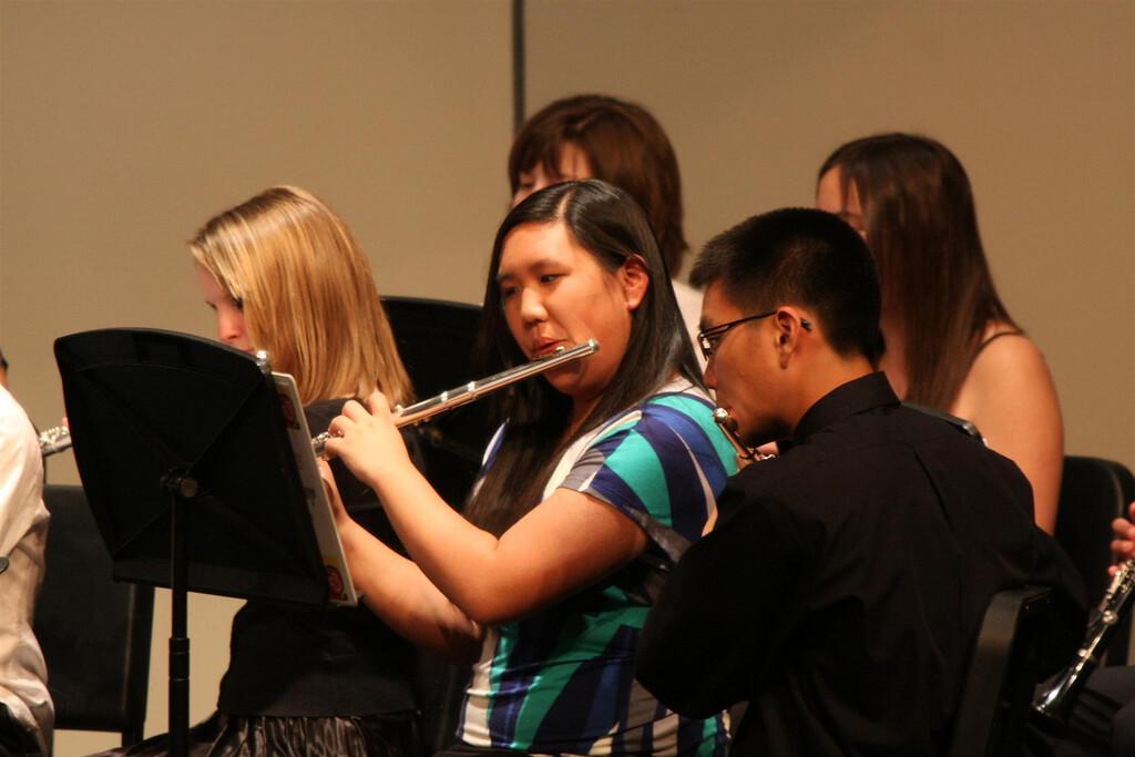 WHS Jazz Guest Artist Concert 2010-04-28 (34)