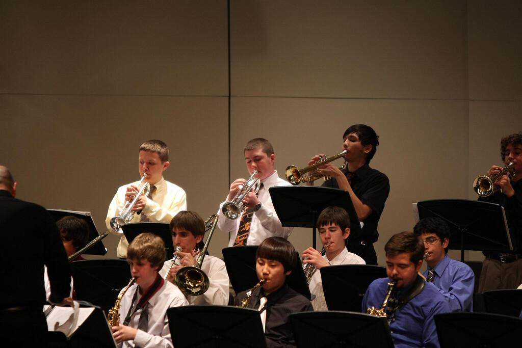 WHS Jazz Guest Artist Concert 2010-04-28 (17)