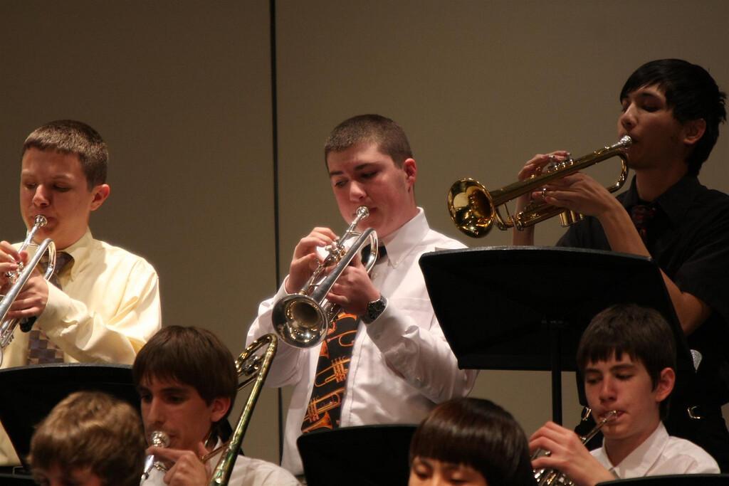 WHS Jazz Guest Artist Concert 2010-04-28 (20)