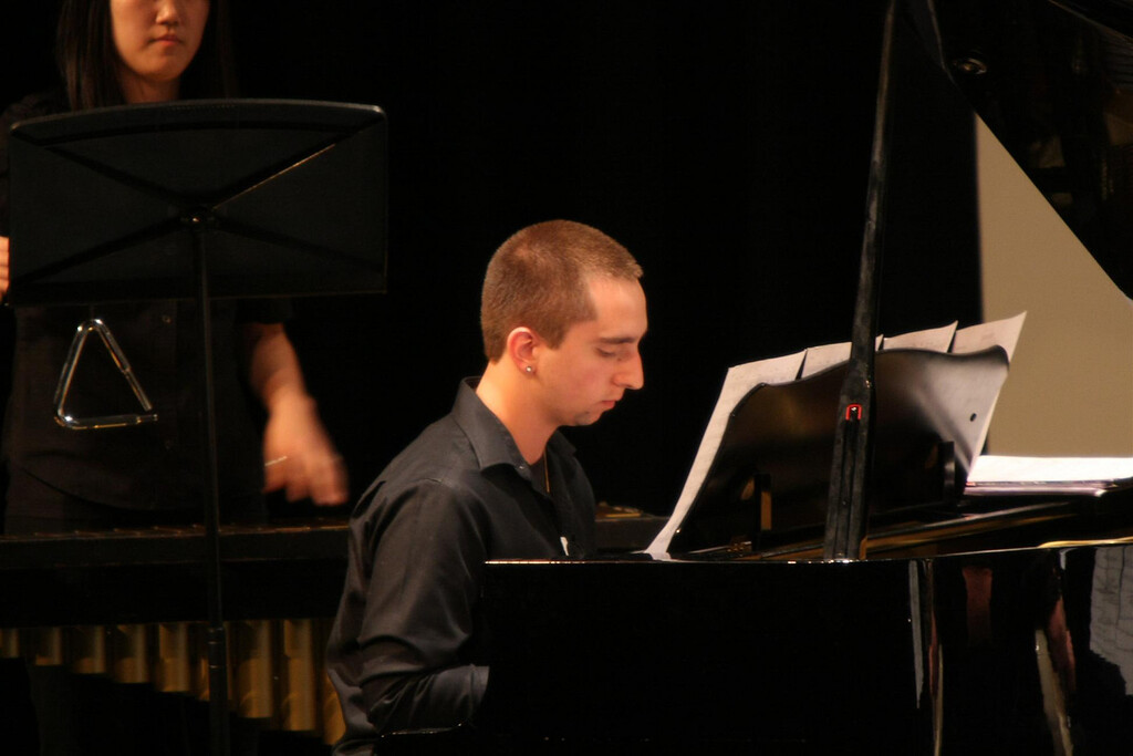 WHS Jazz Guest Artist Concert 2010-04-28 (40)