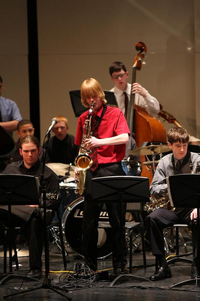 WHS Jazz Guest Artist Concert 2010-04-28 (8)