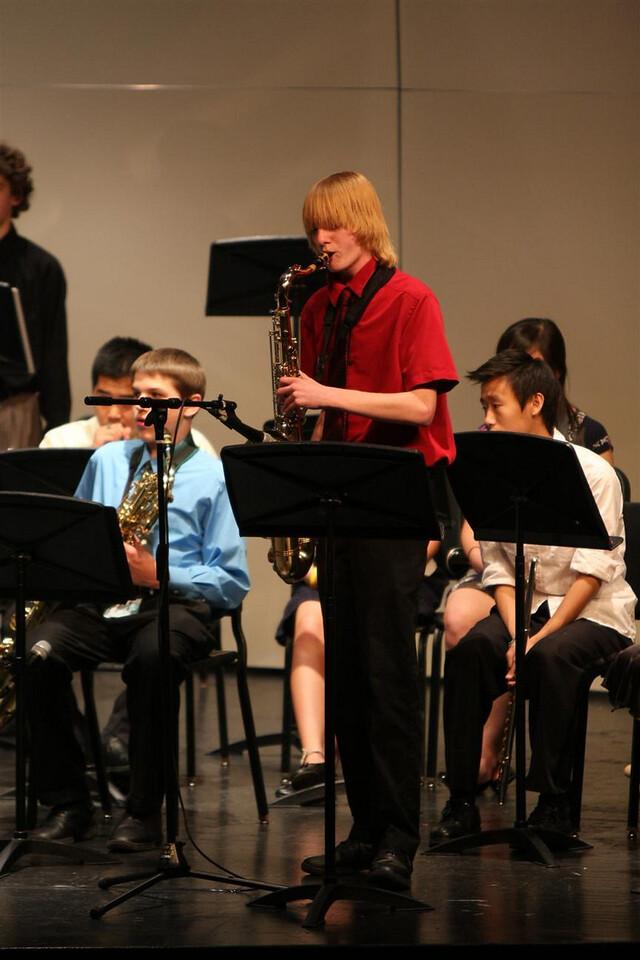 WHS Jazz Guest Artist Concert 2010-04-28 (10)