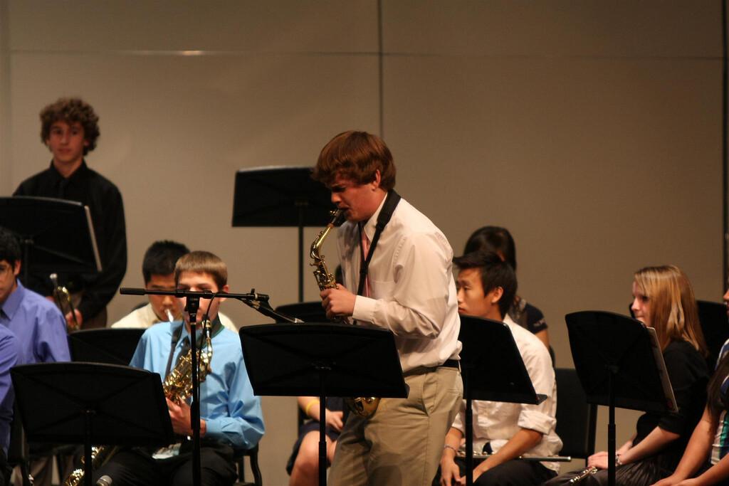 WHS Jazz Guest Artist Concert 2010-04-28 (12)
