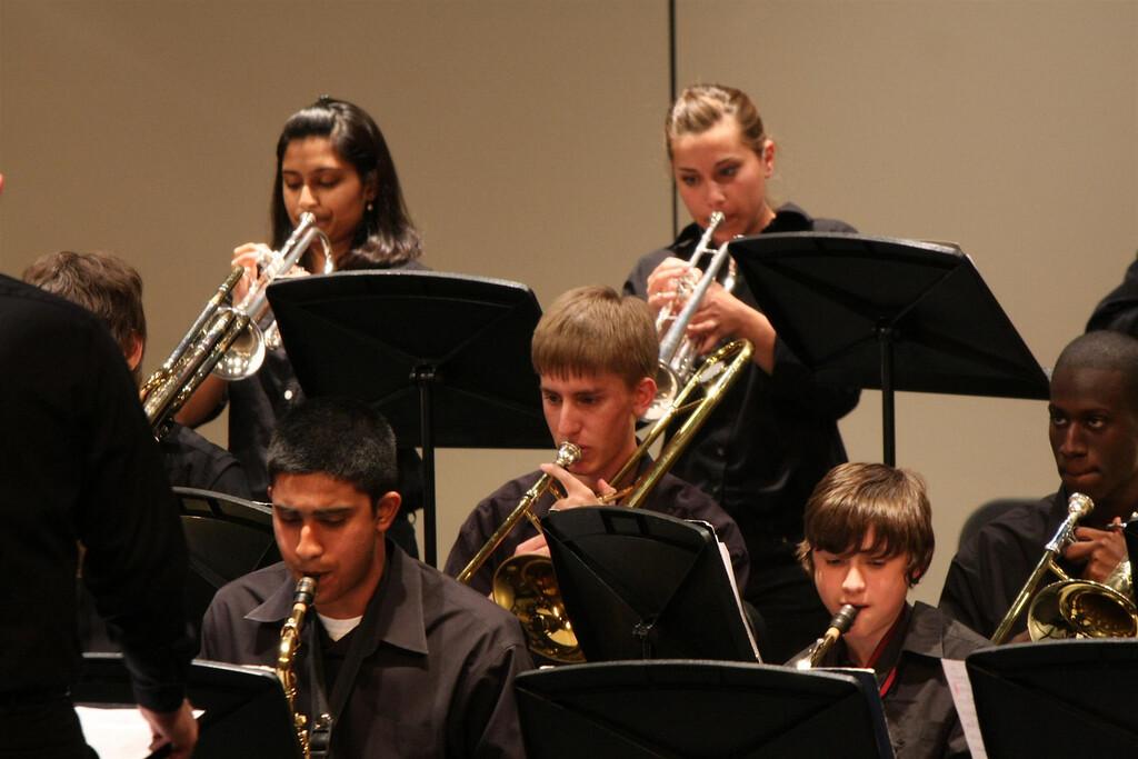 WHS Jazz Guest Artist Concert 2010-04-28 (43)