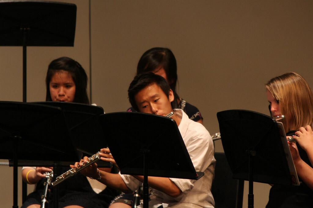 WHS Jazz Guest Artist Concert 2010-04-28 (35)