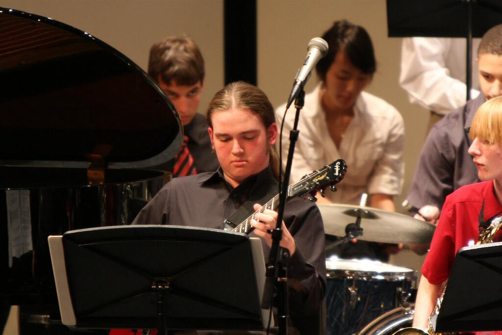 WHS Jazz Guest Artist Concert 2010-04-28 (30)