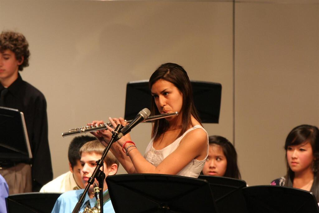 WHS Jazz Guest Artist Concert 2010-04-28 (27)