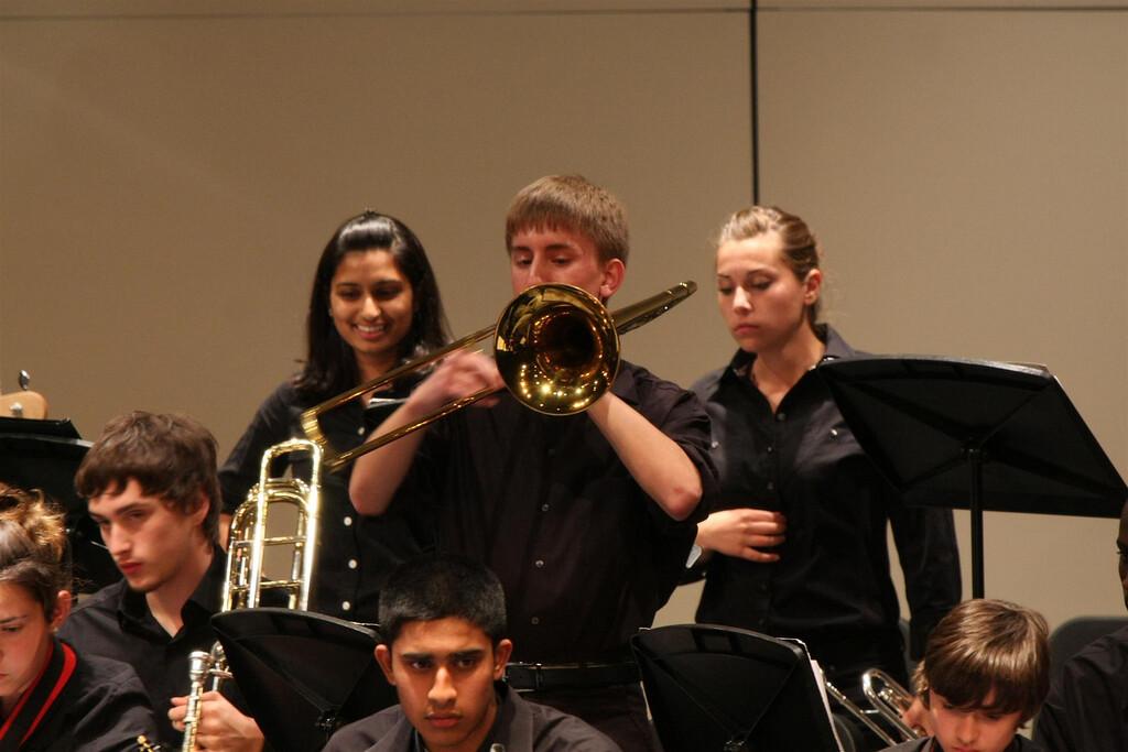 WHS Jazz Guest Artist Concert 2010-04-28 (48)