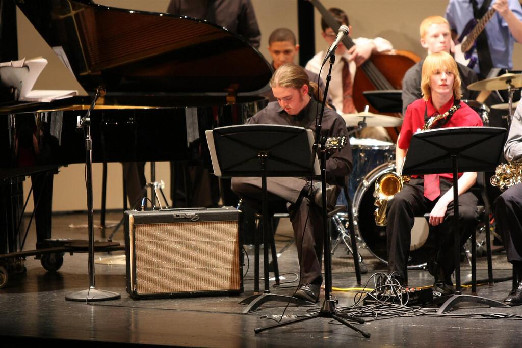 WHS Jazz Guest Artist Concert 2010-04-28 (15)