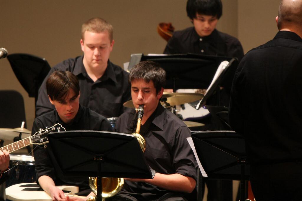 WHS Jazz Guest Artist Concert 2010-04-28 (36)