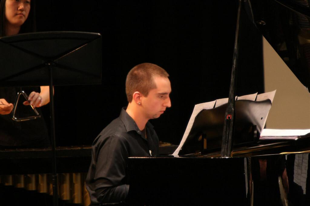 WHS Jazz Guest Artist Concert 2010-04-28 (41)
