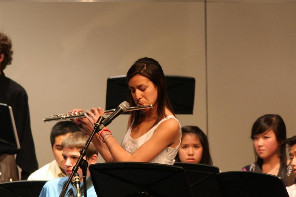 WHS Jazz Guest Artist Concert 2010-04-28 (24)