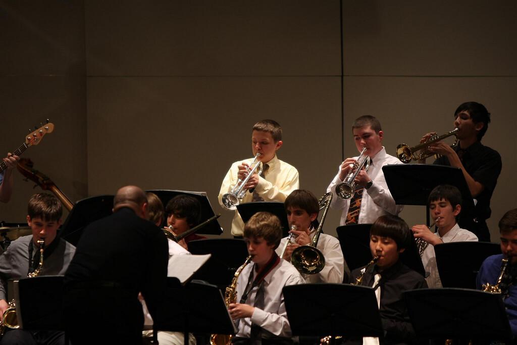 WHS Jazz Guest Artist Concert 2010-04-28 (18)