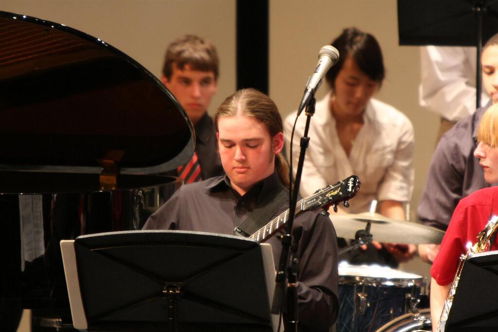 WHS Jazz Guest Artist Concert 2010-04-28 (28)