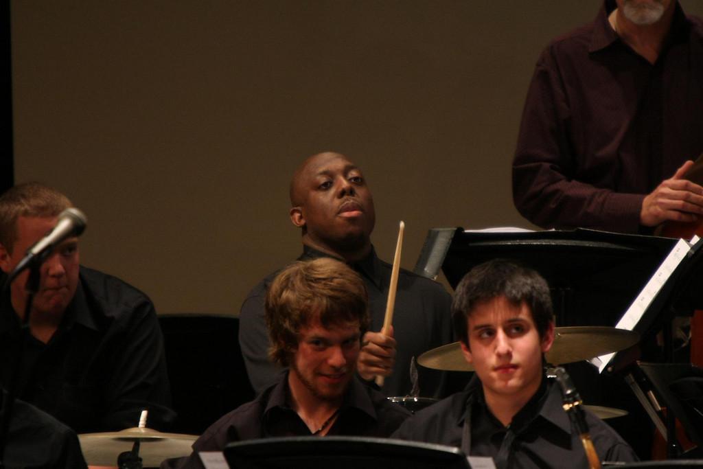 WHS Jazz Guest Artist Concert 2010-04-28 (127)