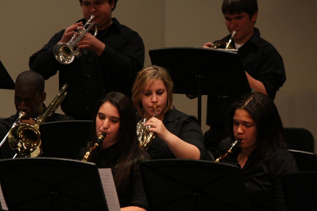 WHS Jazz Guest Artist Concert 2010-04-28 (38)