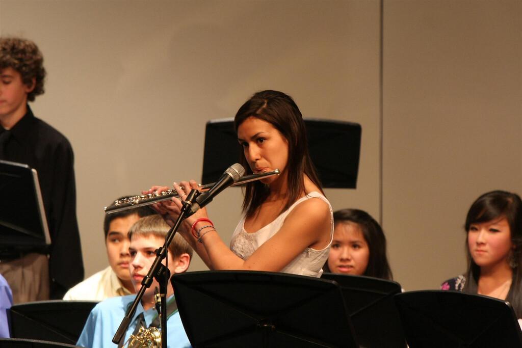 WHS Jazz Guest Artist Concert 2010-04-28 (26)