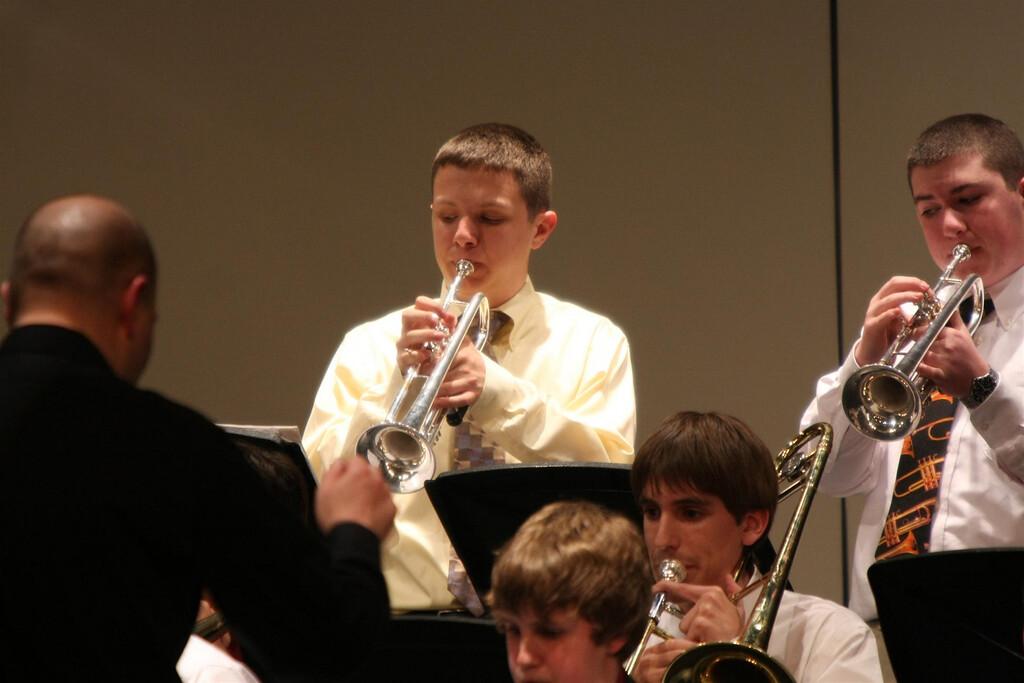 WHS Jazz Guest Artist Concert 2010-04-28 (22)