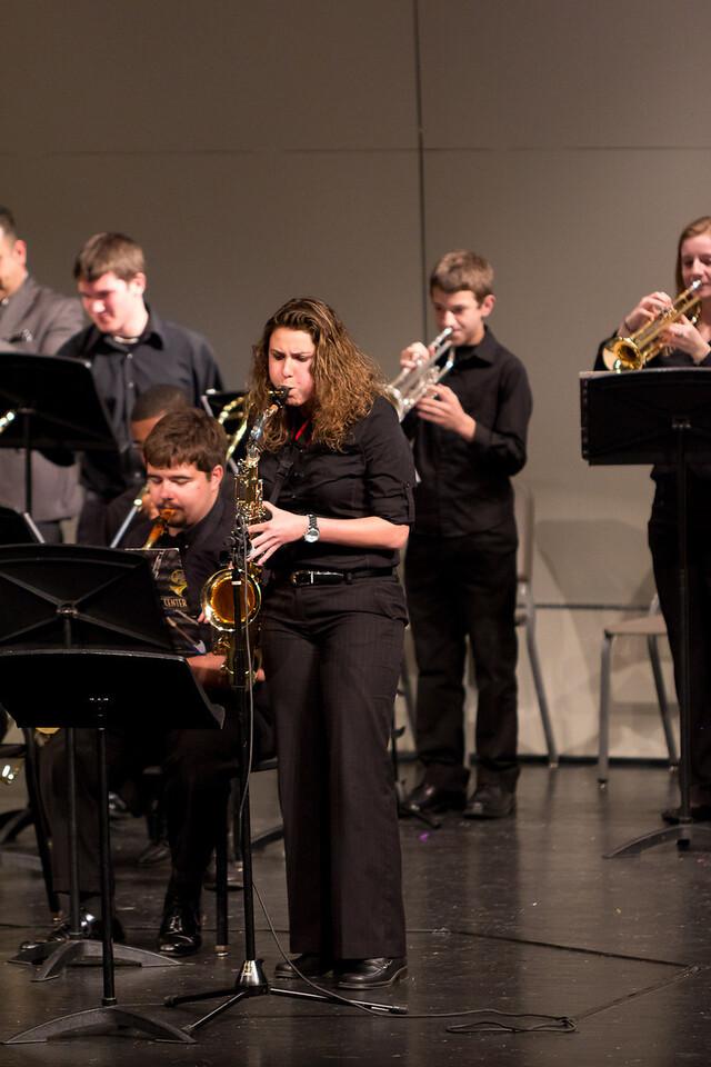 2011-05-02_WHS Jazz Guest Artist - Murillo_132